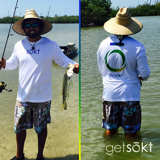 getsokt nannazone33 snook fishing soktfish