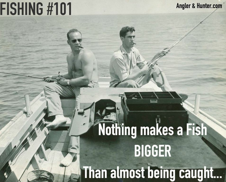 6-fishing-meme