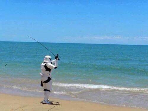 8-star-wars-storm-trooper-fishing