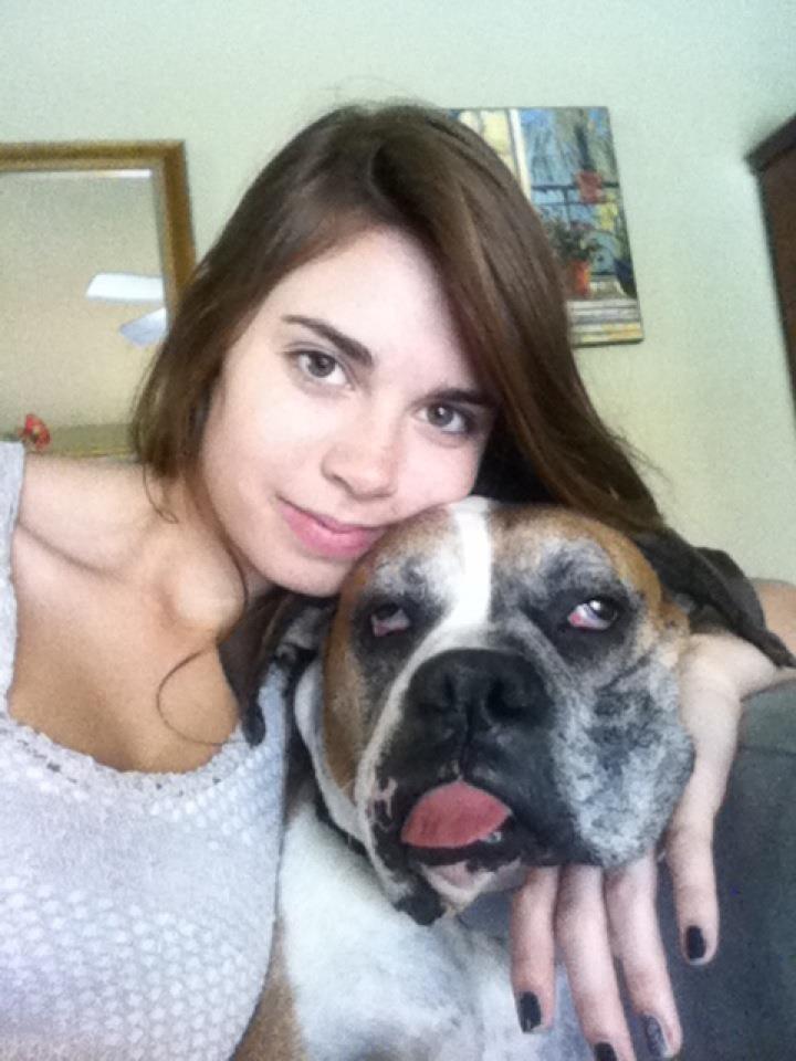 Selfie Saturday Vol 17 Getsokt Com