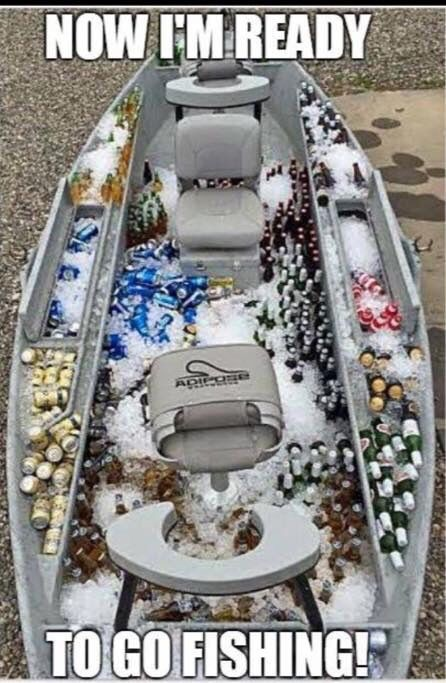 NY FISHING PARTY BOATS