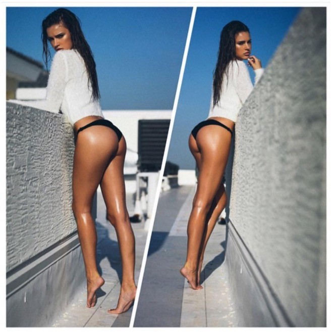 9-best-of-instagram-alexiscierrafarley-3